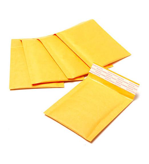 Buste-Postali-Imbottite-