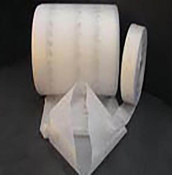 Tubolare